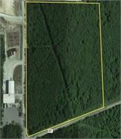 18.6 acres