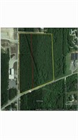 6.5 acres in the city limits