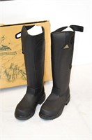 Mountain Horse Riding Boot - Ladies Size 7