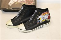 Mountain Horse Wicked Rider Sneakers