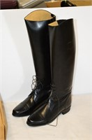 Cavalier Field Boot - Ladies Size 9