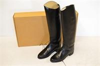 Cavalier Field Boot - Ladies Size 8.5