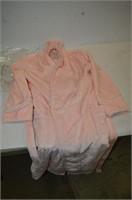 #428- Sarnia Police Services, New Merchandise, Farm Auction