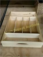 Adam Breault Auctions 11-4-16