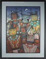 The Patrick J. Eddington Collection Auction