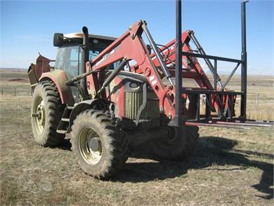 Farm Equipment For Sale In Alberta >> Versatile Farm Equipment For Sale In Alberta 18 Listings