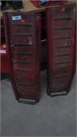 Sale 244 On-Line/On-Site Multi-Consignor Auction