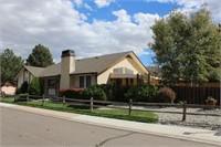 2 Bedroom Patio Home in Fox Hill, Longmont, CO