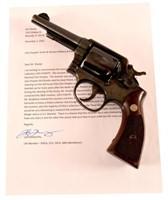 TEXAS RANGER COLLECTION / ESTATE AUCTION