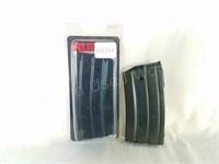 Gun Collectors Dream Auction #11