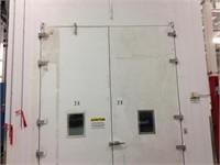 ABB Power One