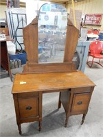 Live Auction Saturday October 29th 6:30 pm
