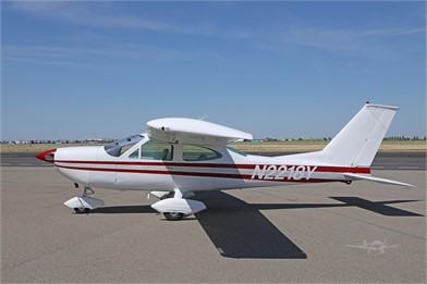 Piston Single Aircraft For Sale - 1299 Listings | Controller