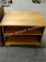 Adam Breault Auctions 10-21-16