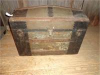 F Jane Hagan Trust Personal Property Online Auction