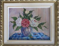 """""""ONLINE ONLY"""" ESTATE AUCTION #5"""