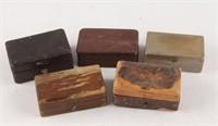 Hobby Auction - Baseball, Autographs, Shaving Razors, Trains