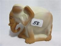 Nov 3rd Fenton & Art Glass Auction- Ann Fenton Collection