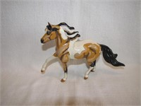 Antiques, Collectibles, Breyer & other Horse Collection & Mo