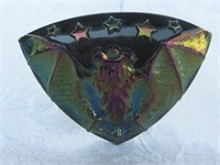 Carnival Glass Auction - Bath, NY
