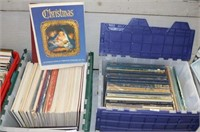 MAY 4TH ANTIQUE & ESTATE AUCTION