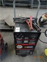 Oct 15th Ind Business Machinery  Vehicles Boats + More
