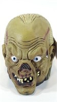 Garlic City Auction - Halloween Props - Big Stuff
