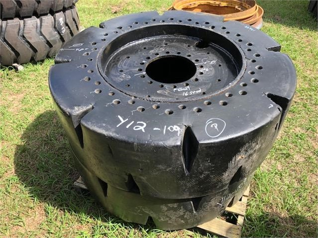 Tires Tires For Sale In Little Rapids, Newfoundland And Labrador Canada