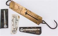 Nov. 15th Antique, Gun, Jewelry, Coin & Collectible Auction