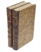 Sale 1014: Rare & Fine Books