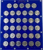 Online Rare Coin & Currency Auction #40