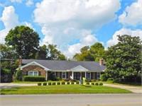 825 Chinoe Road, Lexington KY 40502