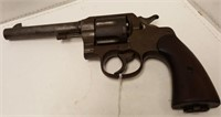 Oct. 22nd Firearms & related items Auction