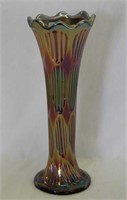 Carnival Glass Online Only Auction #110 - Ends Oct 16 - 2016