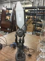 October 10th Weekly Treasure Auction - Central Virginia