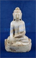 May 2 Online Auction - NO SHIPPING