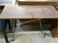Adam Breault Auctions 10-7-16