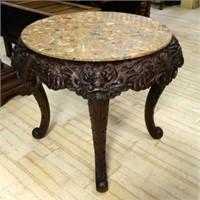 Magnificent French Antique Auction.