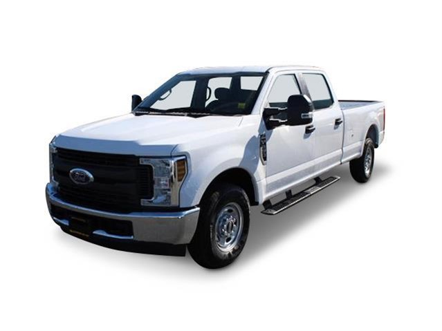 2019 FORD F250 For Sale In Ceres, California | MarketBook ca
