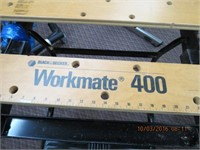 Workmate 400