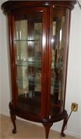 Grandfather Clock, Vintage Furniture, Porcelain - Guelph, ON