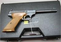 October 3rd Firearms & Militaria Auction - CVA