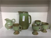 October 3rd Weekly Auction - Central Virginia