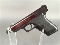 October 3rd Firearms & Militaria Auction - CVA