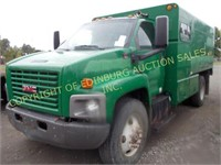 OCTOBER 15TH 9:30AM PUBLIC CONSIGNMENT AUCTION
