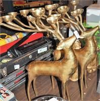 Vintage Toys & Collectibles Auction