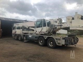 TEREX T775 For Sale - 4 Listings | MarketBook co za - Page 1