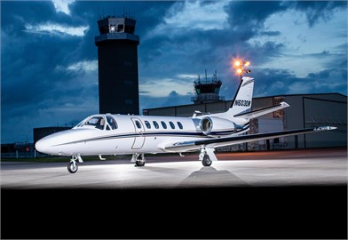 CESSNA CITATION BRAVO Aircraft For Sale - 16 Listings | Controller