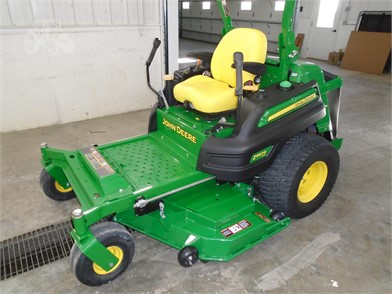 JOHN DEERE Z997R For Sale - 109 Listings | TractorHouse com - Page 1