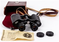 May 21st Antique, Gun, Jewelry, Coin & Collectible Auction